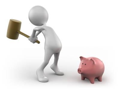 Akut lån med betalningsanmärkningar